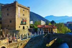 Guía de turismo con todo lo que hay que ver, hacer y visitar en Potes y la Comarca de Liébana