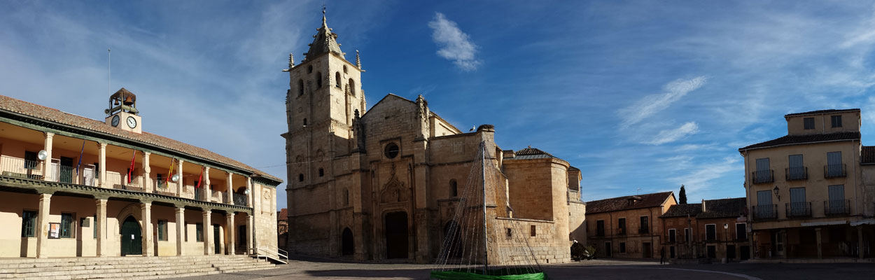 Ruta-Pueblos-Sierra-Madrid