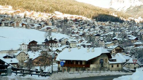 En la región de Trentino-Alto Adigio están los mejores mercados navideños de Italia