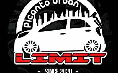 PICANTO URBAN LIMIT MIXTAPE  DJ RAULIN 507