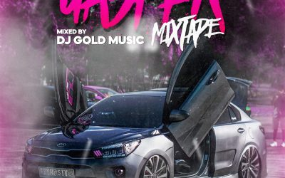 LO MAS NUEVO MAYO 2021  DJ GOLD MUSIC