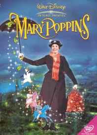 marypoppins2