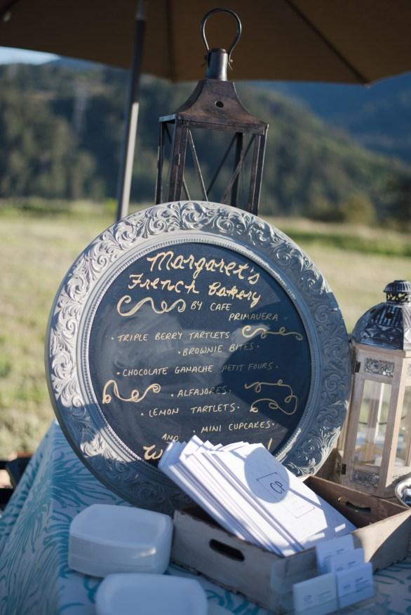 Quianna Marie Photography - Mt. Winery - The Meadow Bridal Event-41