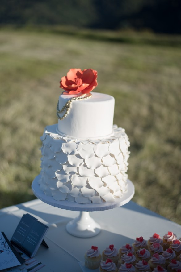 Quianna Marie Photography - Mt. Winery - The Meadow Bridal Event-49