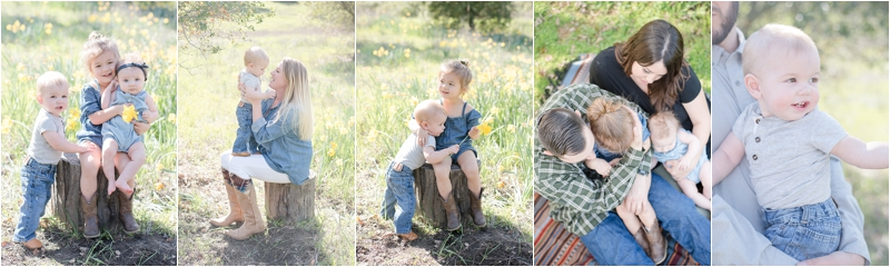 Quianna Marie Photography_1137