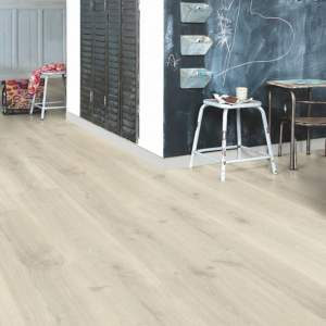 CR3181 Roble gris Tennesse 01