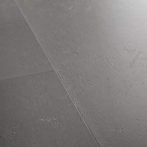 AMGP40140 Minimal-Gris-Medio