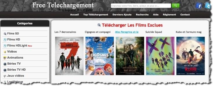 """Résultat de recherche d'images pour """"free telechargement"""""""