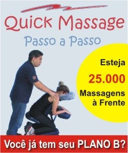 quickmassagecurso