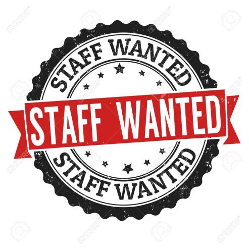 79190687-staff-wanted-sign-or-stamp-on-white-background-vector-illustration