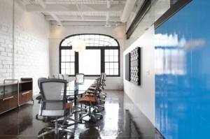 Dreamy Workspace
