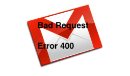 Gmail-bad-request-error-400-600x