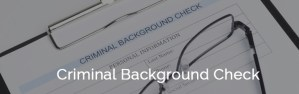 criminal background check 1 - criminal-background-check (1)