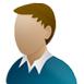 testimonial img - Contact information