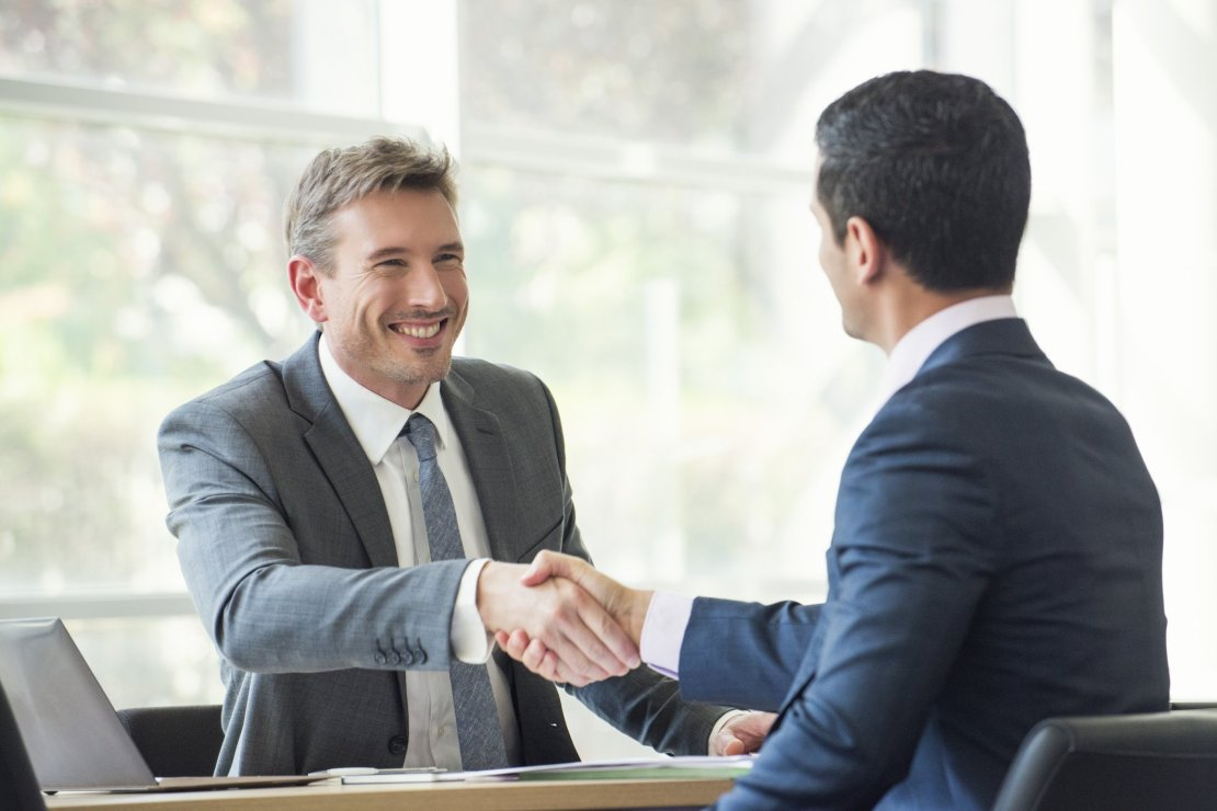 Building a Relationship with Your Bank Manager | QuickBooks
