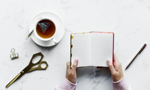 Your Extremely Productive Day: 10 Things To Do Before 10 AM