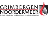 sponsor Grimbergen Noordermeer BV