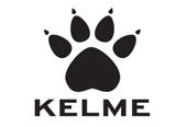 sponsor Kelme Nederland