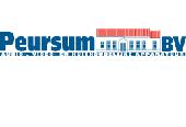 sponsor Peursum B.V.