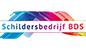 sponsor Schildersbedrijf BDS
