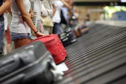 Dano à bagagem: empresa aérea danifica quadro transportado e indeniza o passageiro