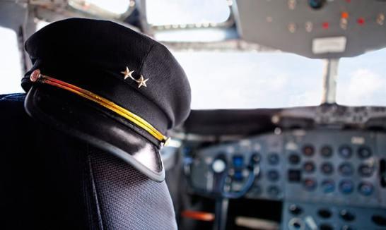 Cancelamento de voo decorrente de greve de funcionários ou aeronautas: como ficam os direitos do passageiro?