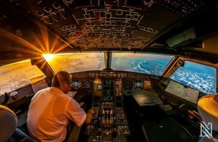 Falta de tripulação ocasionou atraso ou cancelamento de voo? O passageiro deve ser compensado pela empresa aérea