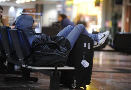 Empresa aérea indeniza passageiro por cancelamento de voo que prejudicou suas férias programadas