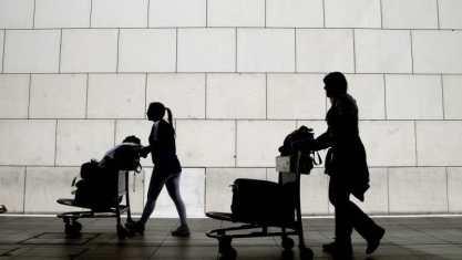 Troca de aeroporto não comunicada com antecedência ao passageiro pode gerar direito à indenização
