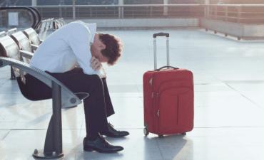 Cancelamento de voo: O que fazer e como receber indenização