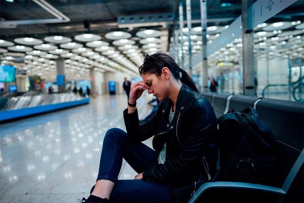 Contra quais empresas se pode exigir indenização por voo cancelado ou atrasado?
