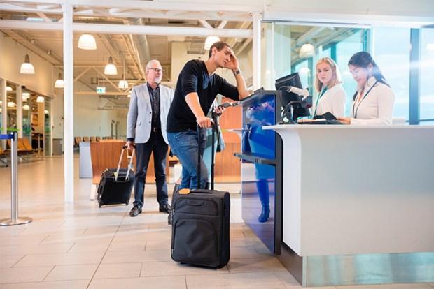 Algumas outras considerações sobre a indenização por cancelamento de voo