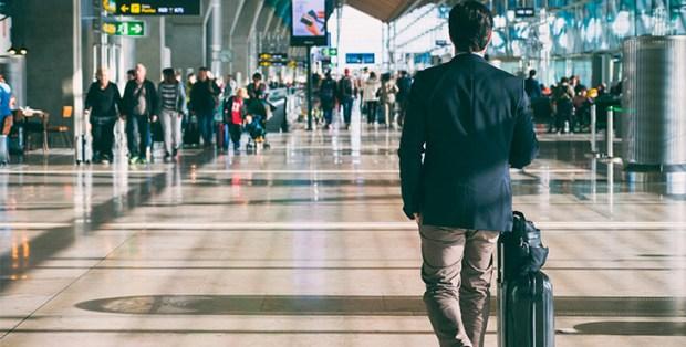 Viagem de trabalho com voo cancelado: como pedir indenização?