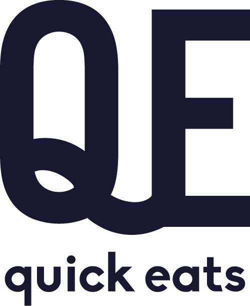 cropped-quick-eats-logo_1.png
