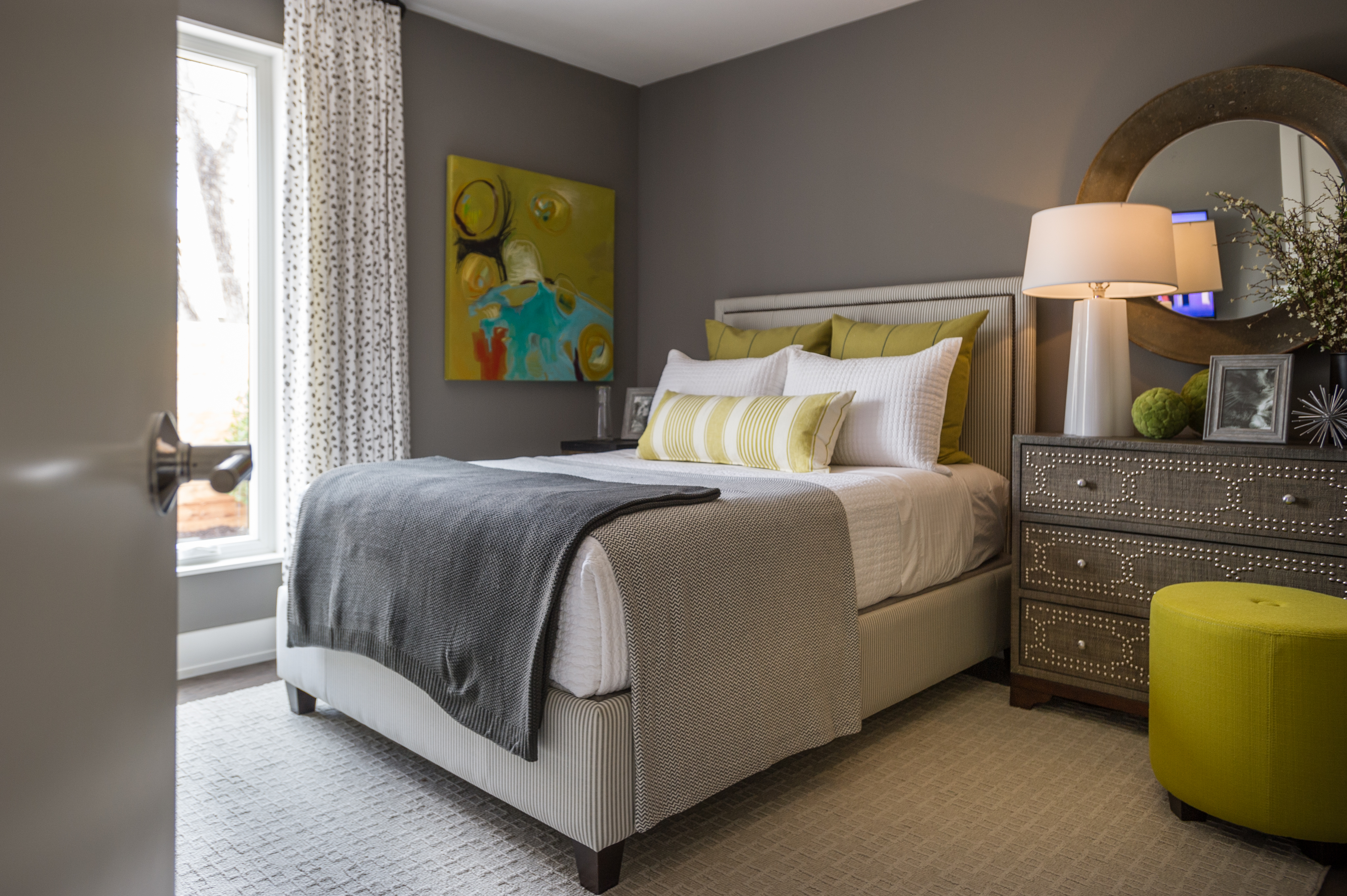 HGTV® Smart Home 2015 Q&A With House Planner Jack