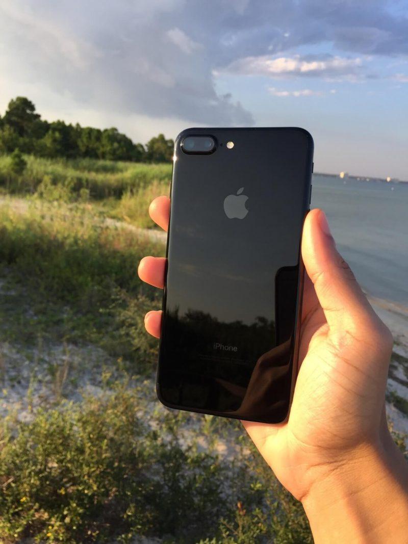 iphone-7, iphone 7 disadvantages