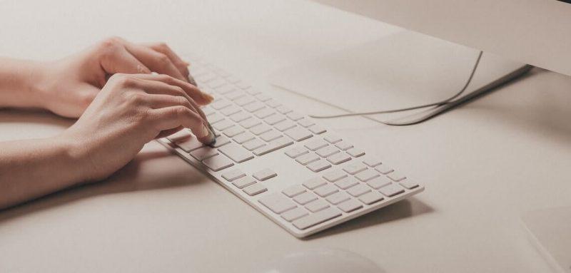 windows 10 keyboard shortcuts, windows 10, keyboard shortcuts, list, all, best, top