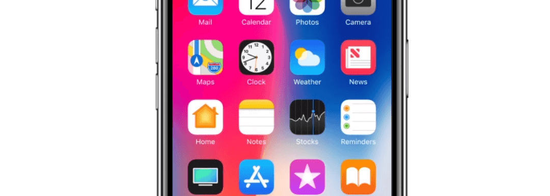 PPSideloader Tutorial | Installing App tweaks without Jailbreak in Iphone