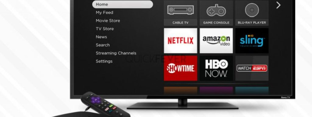 Best 4k Roku Video Channels to Stream this 2018