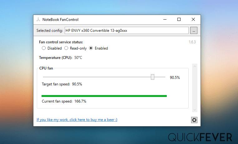 how to use speed fan, speedfan windows 10, speedfan portable, fan speed monitor