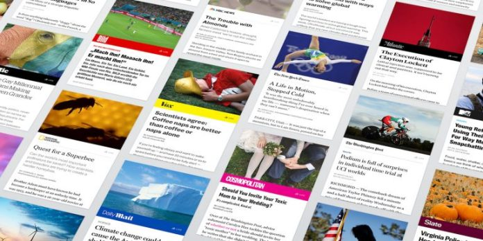 Instant Publishers