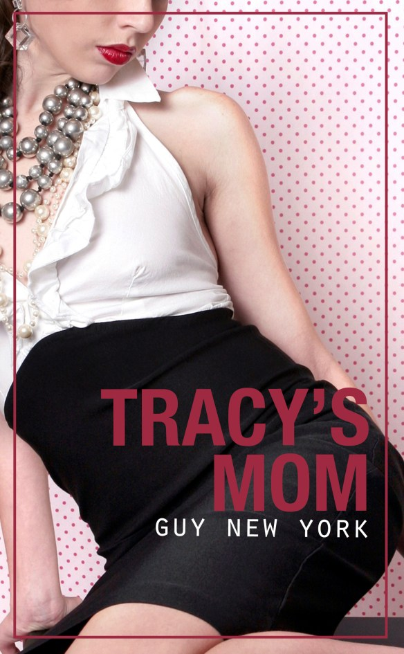 cover-tracy-2
