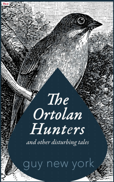 The Ortolan Hunters