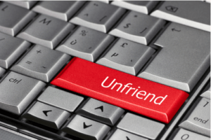 How To Unfriend People On Facebook – Do People Know When You Unfriend Them On Facebook?