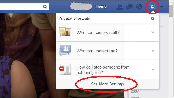 How can I see my Restricted friends list on Facebook? | How to View Your blocked list on Facebook