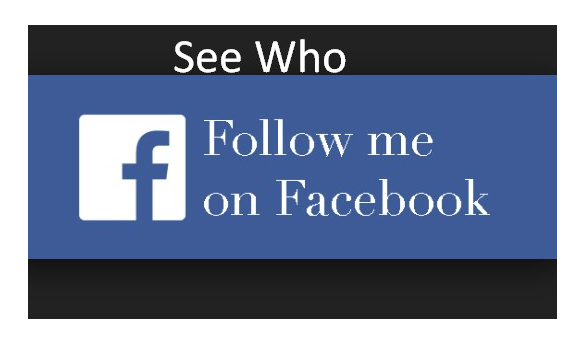 "See People Who Follows Me on Facebook – Searching for ""Following Me"" On FB"
