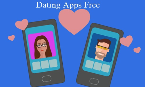 Dating-Apps-Free-–-Dating-Apps-for-Free-MeetMe-Bumble-Clover-Dating