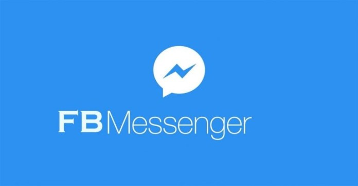 FB-Messenger-–-How-to-Download-the-FB-Messenger