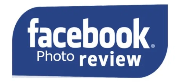 Facebook Photo Review – All you Need to Know