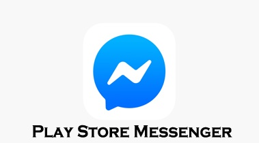 Play-Store-Messenger-–-Facebook-Messenger